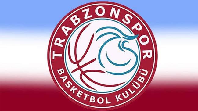 Trabzonspor Basketbol yeni sezonda devam etmeyeceğini açıkladı