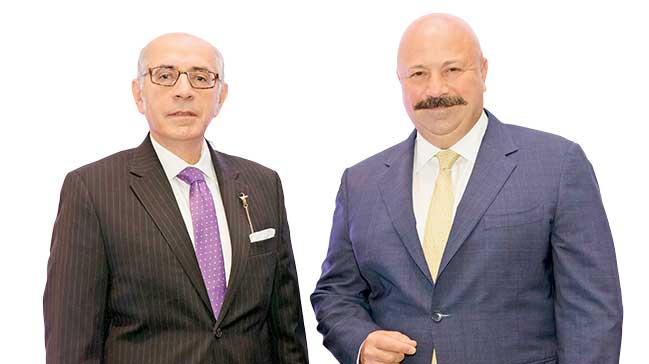 Turkcell ve Netkent'ten dijital eğitim işbirliği