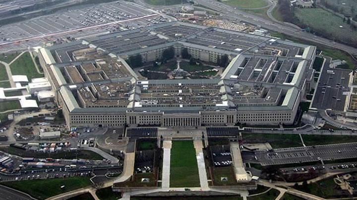 Üst düzey bir Pentagon yetkilisi: Risin zehri paketler gönderildi