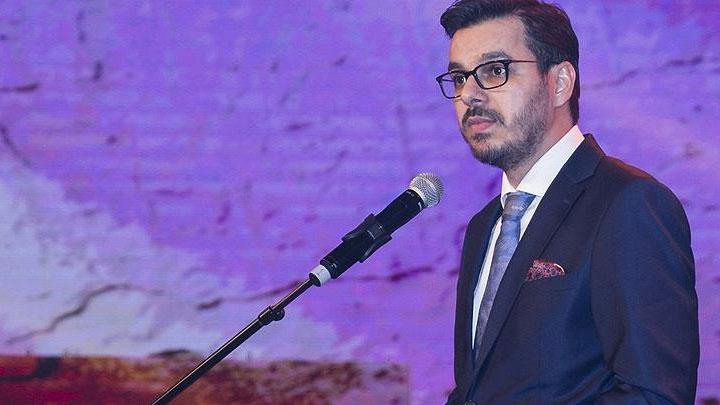 TRT Genel Müdürü Eren: TRT World Forum'a küresel düşünce liderleri katılacak