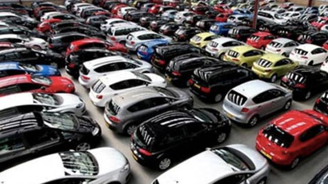 10'a yakın firma bu yıl Uluslararası Paris Otomobil Fuarı'nda yer almayacak