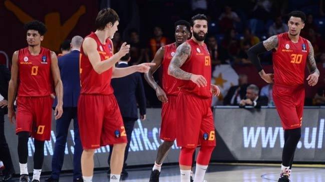 Galatasaray,+EuroCup%E2%80%99a+iyi+ba%C5%9Flad%C4%B1%21;