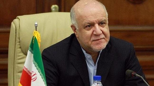 İran Petrol Bakanı Zengene: Petrol fiyatlarındaki artıştan en büyük zararı Avrupa ve Çin görüyor