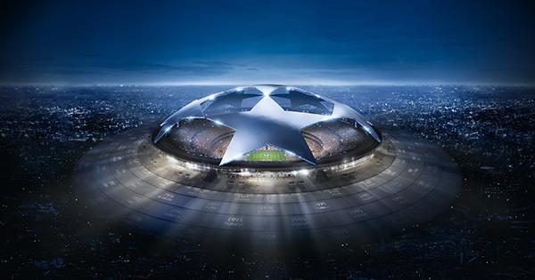 Şampiyonlar Ligi özetleri izle Şampiyonlar Ligi maç özet anları (2-3 Ekim)