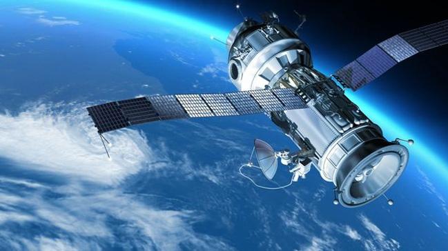 Türkiye'nin yeni uydularında geri sayım başladı