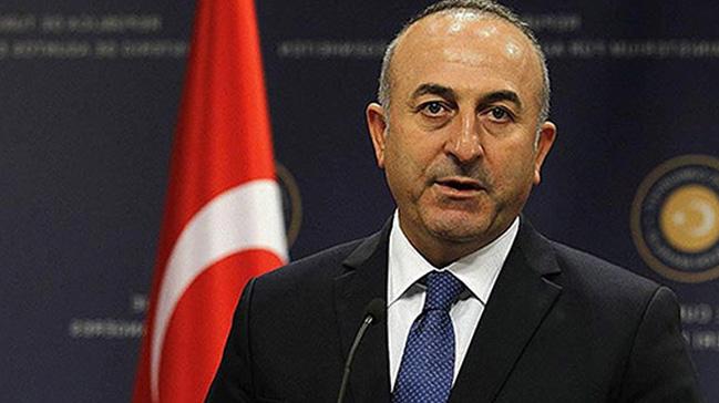Hollanda'dan Türkiye mesajı: Hollanda'da yatırım yapmak isteyen kişilerin olduğunu biliyorum