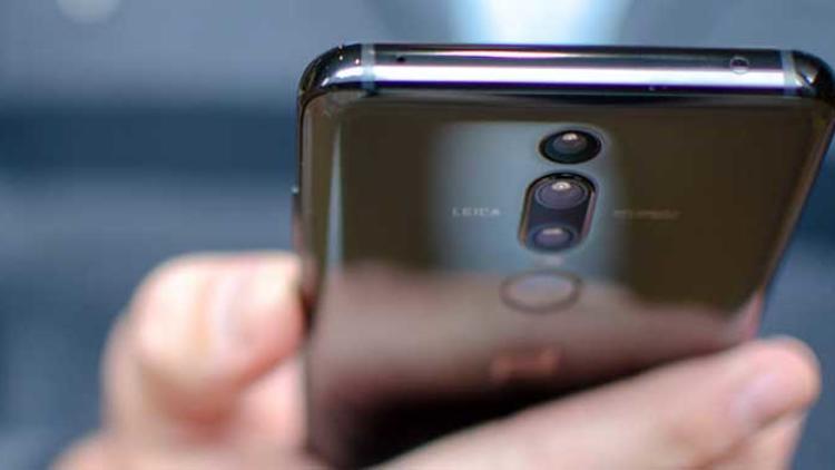 "Huawei Mate 20 Pro nasıl olacak"""