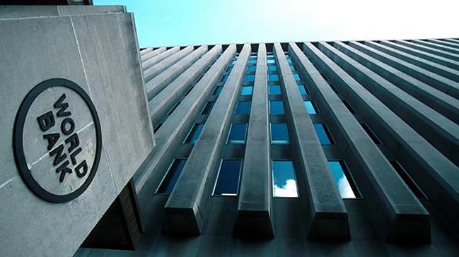 Dünya Bankası Eski Direktörü Ramphele: Çin ile Afrika arasında bir kayış söz konusu