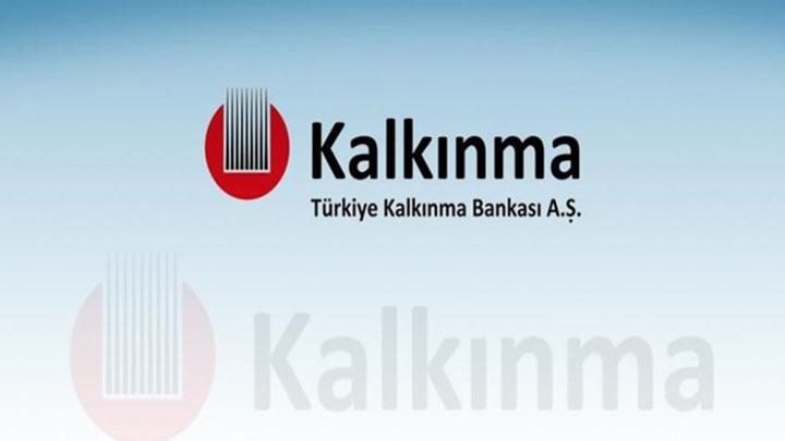 Türkiye Kalkınma Bankası, Kanun Teklifi Plan ve Bütçe Komisyonu'nda kabul edildi