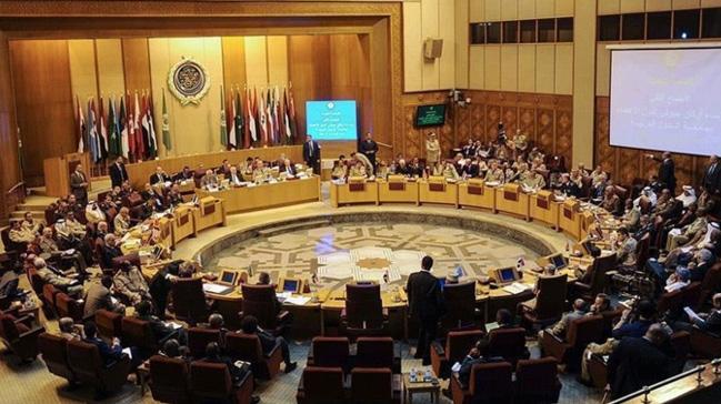Arap Parlamentosu, Libya'nın İngiltere'deki mal varlıkları korunsun çağrısı yaptı