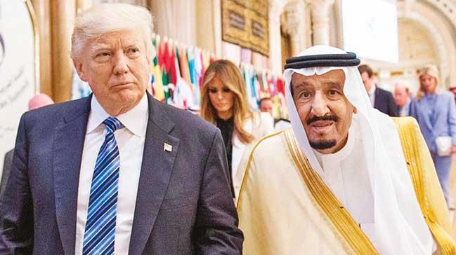 Kral'a şantaj: Ödemeni yap yoksa gidersin