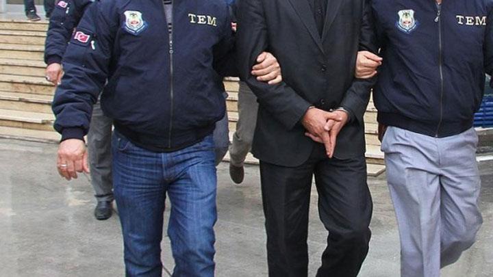 Samsun'daki silahlı kavgada gözaltına alınan 1 kişi tutuklandı