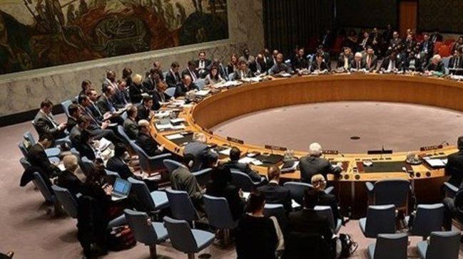Ermeni Lobisi'nin Türkiye karşıtı yasa tasarısını Kaliforniya Valisi veto etti