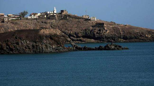 Yemen İçişleri Bakanlığından 'Aden'i koruyun' çağrısı