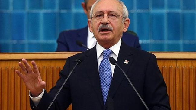 Kılıçdaroğlu mahalli seçim sonrası hesaplarını yapmaya başladı