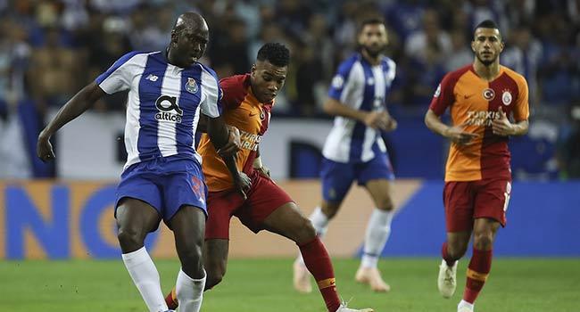 Avrupa takımları Rodrigues ve Belhanda'yı izledi