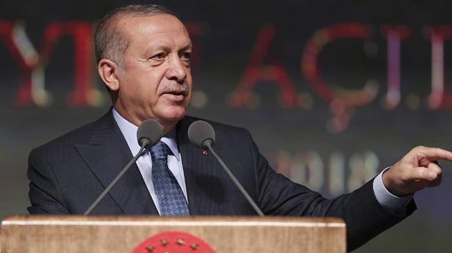 Fransız siyaset bilimci Jabbour: Erdoğan istediği her şeyi elde etti