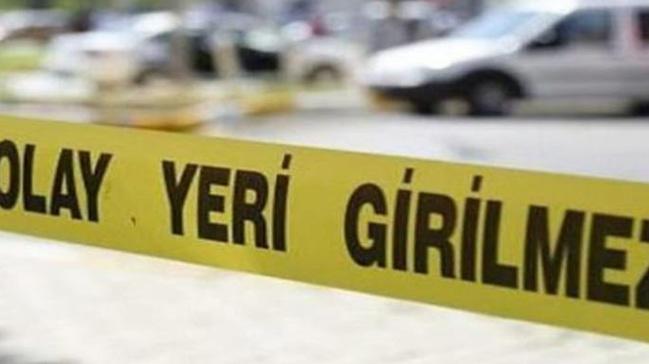 HDP'li başkanı sevgilisinin oğlu bıçakladı