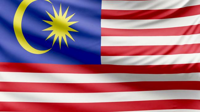 Malezya, Güneydoğu Asya Uluslar Birliği ülkelerine Endonezya için yardım çağrısında bulundu