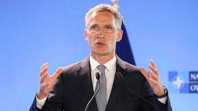 NATO Rusya'ya cevap hazırlıyor