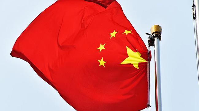 Çin uzmanı akademisyen Akçay: Çin kendi çıkarları için İran'ı yalnız bırakabilir