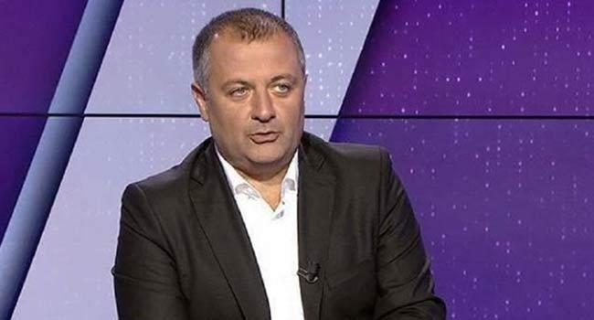 Mehmet Demirkol: Belhanda açıklama yapmalı