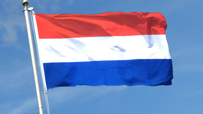 Hollanda 4 Rusya vatandaşını sınır dışı etti