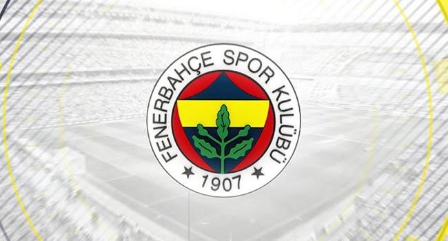 Fenerbahçe, Mihajlovic haberlerini yalanladı