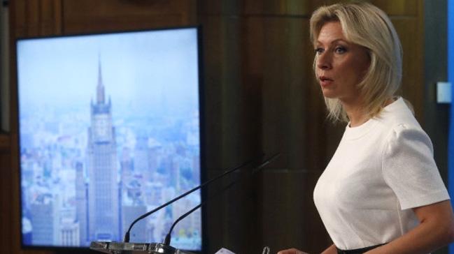 'Suriye'de bazı muhalifler Rusya ve Türkiye'nin İdlib mutabakatını destekliyor'