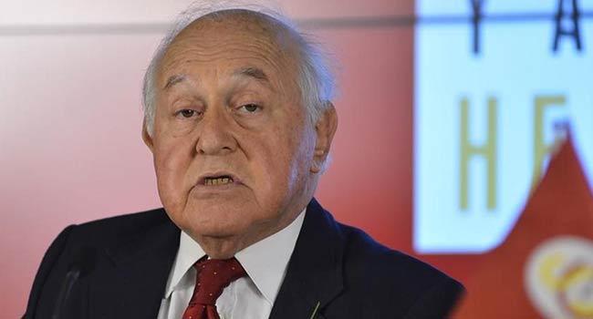 Duygun Yarsuvat: Bu yönetim Galatasaray'ı tanımıyor, seçime gidebiliriz