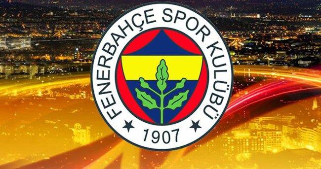 UEFA Avrupa Ligi maçı Fenerbahçe – Spartak Trnava izleme yolları merak ediliyor.
