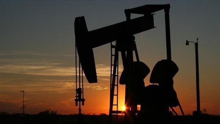 Rus petrol şirketi Lukoil yaptırımlar nedeniyle İran'dan petrol alımını durdurdu