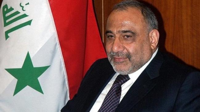 Irak'ta müstakbel Başbakan, Yeşil Bölge'yi terk etmeyi düşünüyor