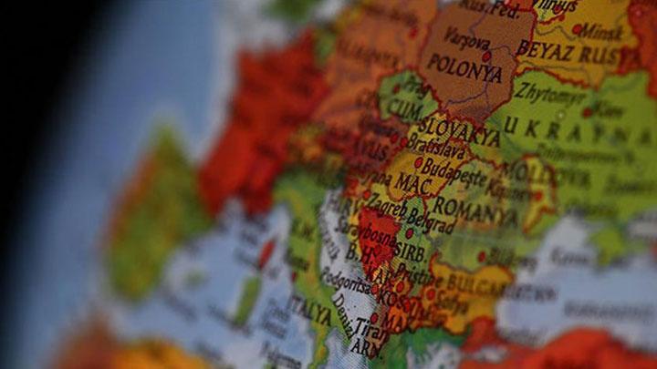 Macaristan, Ukrayna'nın kararına orantılı cevap olarak, Ukrayna konsolosunu sınır dışı ediyor