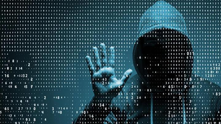 Hollanda Savunma Bakanı Bijleveld: Hollanda Rusların KSYÖ'ye yönelik siber saldırısını önledi