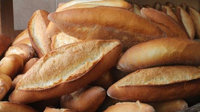 İBB Beyaz Masa 1.5 liraya ekmek satan yerin konumunu istedi