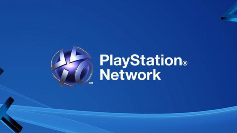 PlayStation Network kullanıcı adını değiştirme özelliği sonunda geliyor