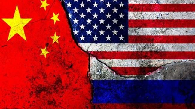 ABD: Tarımsal ticarette Çin'e çok fazla bağımlı hale geldik