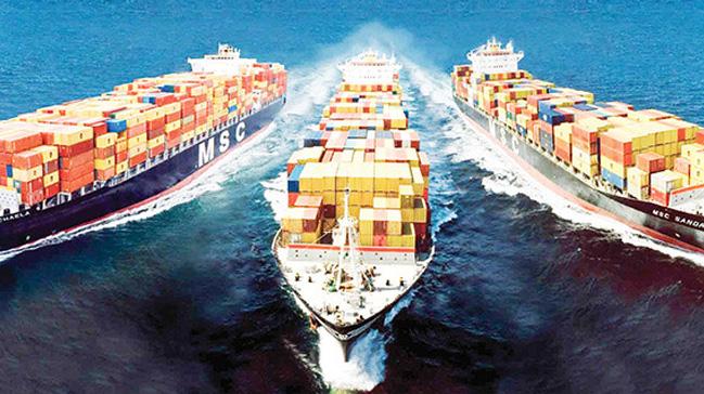 Almanya: AB ile ABD, ticaret savaşından kaçınma konusunda uzlaştığı önlemleri uygulamalı