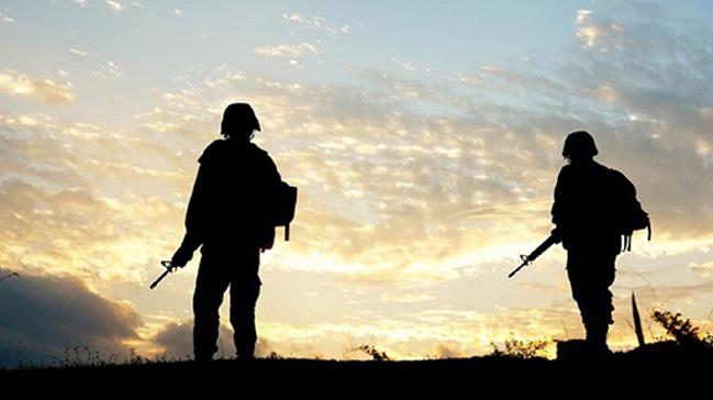Son bir haftada ikisi sözde lider kadroda olmak üzere 68 terörist öldürüldü