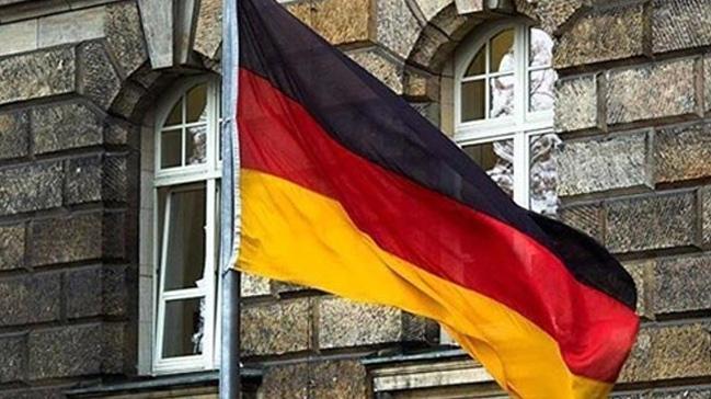 Almanya sınır kontrollerini 6 ay daha uzatma kararı aldı