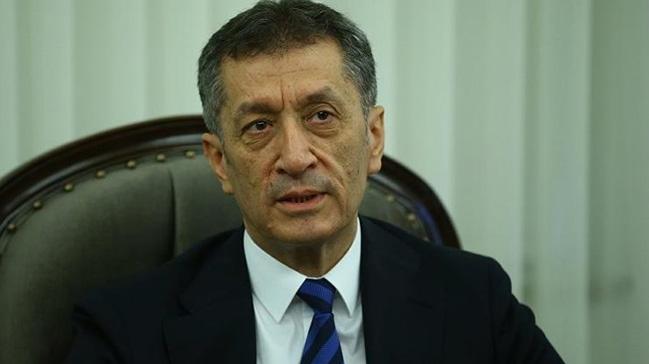 'Atama branşları 9 Kasım'da belli olacak'