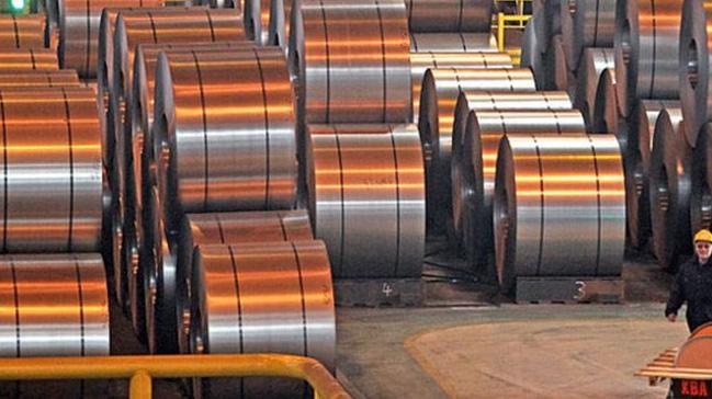 Türk çelik sektörünün devleri Kolombiya'ya çıkarma yaptı