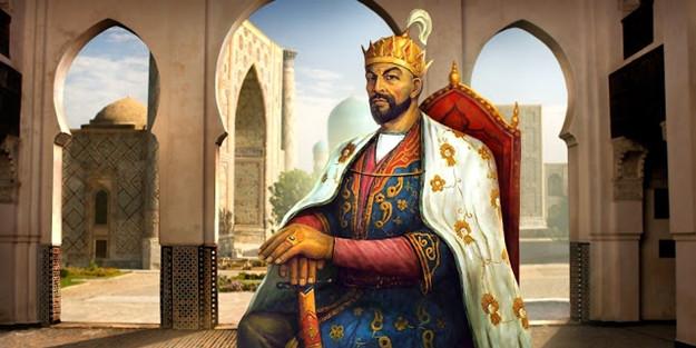 Timur+Devleti+komutan%C4%B1+kimdir%E2%80%99+Timur+kimdir%E2%80%99