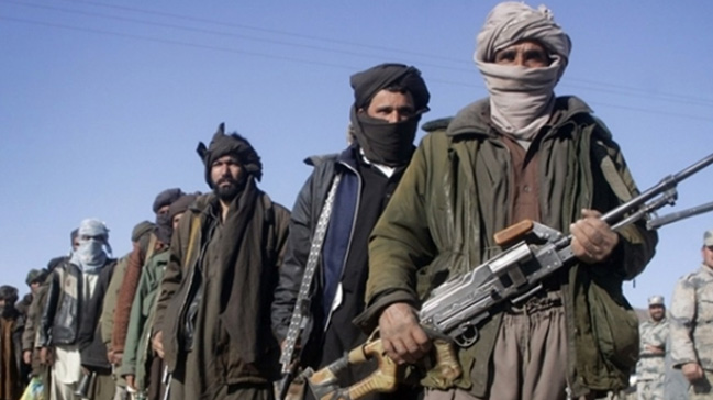 Afganistan%E2%80%99da+Taliban+ile+bar%C4%B1%C5%9F+g%C3%B6r%C3%BC%C5%9Fmeleri
