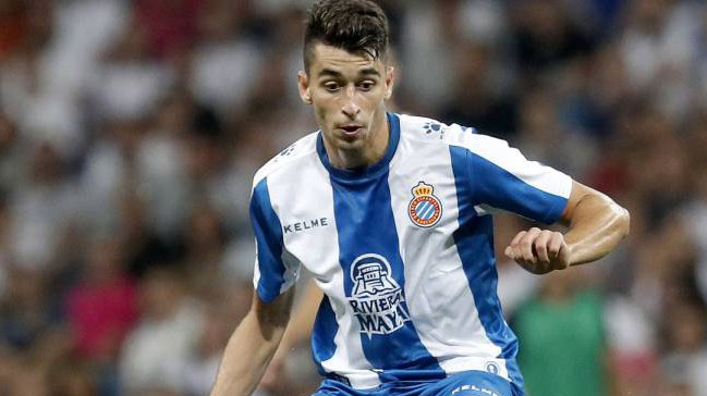 Real+Madrid+Marc+Roca+i%C3%A7in+40+milyon+euro+teklif+etti