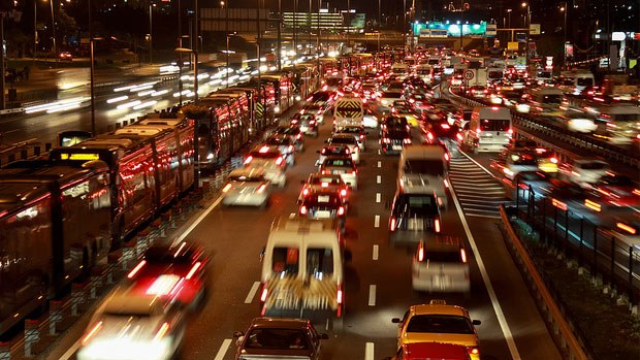 trafik.gov.tr+EGM+Trafik+cezas%C4%B1+sorgulama+i%C5%9Flemi+Trafik+cezas%C4%B1+nas%C4%B1l+nereden+%C3%B6denir%E2%80%99+