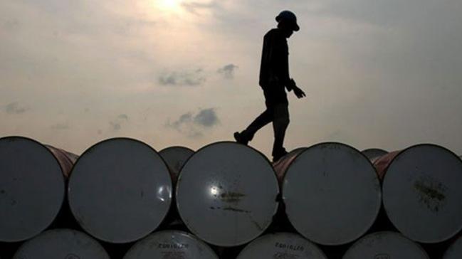 Brent+petrol%C3%BCn+varili+61,10+dolar+++++++