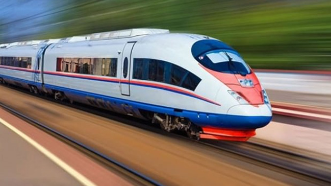 T%C3%BCVASA%C5%9E+%E2%80%99Milli+Tren+Projesi%E2%80%99+i%C3%A7in+43+m%C3%BChendis+alacak