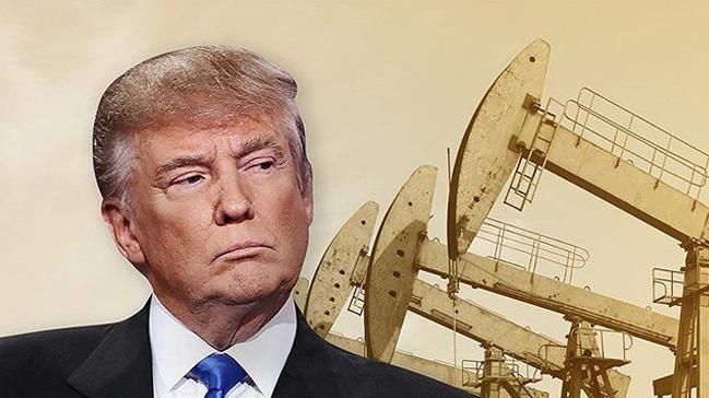 Rusya%E2%80%99dan+Trump%E2%80%99a+OPEC+yan%C4%B1t%C4%B1:+G%C3%B6r%C3%BC%C5%9Fmeler+Twitter+%C3%BCzerinden+yap%C4%B1lan+siyasi+a%C3%A7%C4%B1klamalarla+y%C3%B6nlendirilmez